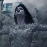 La mummia: trama, cast e curiosità del film con Tom Cruise e Russell Crowe
