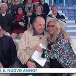 La malattia di Giampiero Galeazzi, in sedia a rotelle a Domenica In: 'Mi mancano gli ultimi 500 metri'