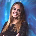 Martina Sebastiani in un altro programma tv prima di Temptation Island: ecco quale