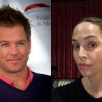 Tony di NCIS e le presunte molestie sessuali a Eliza Dushku, la Faith di Buffy