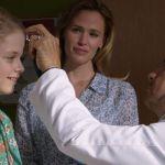 Miracoli dal cielo: trama, cast e curiosità del film con Jennifer Garner protagonista