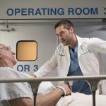 New Amsterdam, arrividerci dottor Goodwin: anticipazioni ultima puntata 23 dicembre