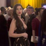 New Amsterdam, il gran gala della raccolta fondi: anticipazioni terza puntata 16 dicembre