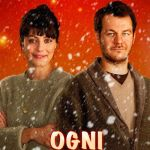 Ogni maledetto Natale: trama, cast e curiosità del film con Alessandro Cattelan