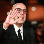 Paolo Virzì lascia la casa che divideva con Micaela Ramazzotti e scoppia a piangere