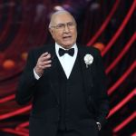 Pippo Baudo: 'Il Festival di Sanremo non mi è mancato. Se lo rifacessi perderei la salute'