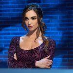 Rivelo, ultima puntata con Lorella Boccia, Costantino Vitagliano e Jessica Mazzoli ospiti: anticipazioni
