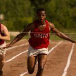 Race - Il colore della vittoria: trama, cast e curiosità del film su Jesse Owens