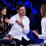 Verissimo, Giulia Salemi e Francesco Monte: 'Siamo una coppia'