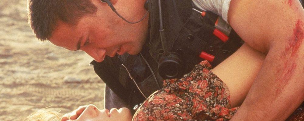 Speed: trama, cast e curiosità del film cult con Keanu Reeves e Sandra Bullock