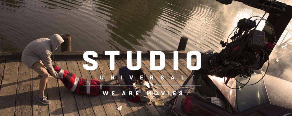 Studio Universal chiude dopo vent'anni: canale spento nel 2019