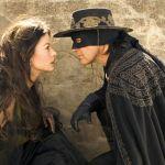 The Legend of Zorro: trama, cast e curiosità del film con Antonio Banderas