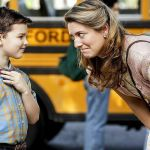 Young Sheldon, su Infinity il tenero spin-off di The Big Bang Theory