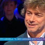 Alberto Angela per i 90 anni del padre Piero: 'È un patrimonio della nostra televisione'