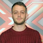 Sanremo 2019, il vincitore di X Factor 2018 Anastasio e la sua Correre