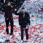 X Factor 2018, la finale: vince Anastasio