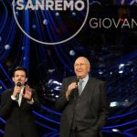 Sanremo Giovani 2018, cantanti in gara e annuncio big. Anticipazioni seconda puntata 21 dicembre