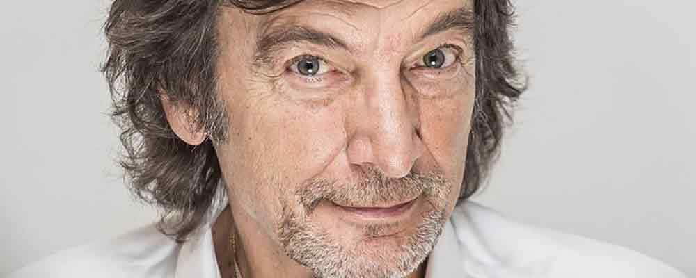 Claudio Cecchetto, malore per il produttore alla presentazione dell'album di Benji e Fede