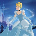 Ascolti tv, il classico della Disney Cenerentola vince su tutti