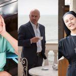 Fiction in tv nel 2019, anticipazioni: il ritorno di Montalbano e tutte le novità