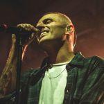 Chi è Ghemon, il rapper e cantautore in gara al Festival di Sanremo 2019