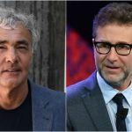 Massimo Giletti torna in Rai: l'indiscrezione