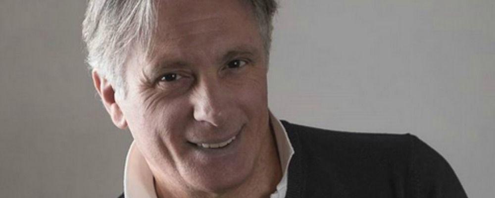 Uomini e donne, Giorgio Manetti: ecco chi è la sua nuova fidanzata
