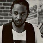 Grammy Awards 2019, Kendrick Lamar più nominato di Lady Gaga