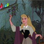 Ascolti tv, La bella addormentata nel bosco senza rivali con 5.2 milioni di telespettatori