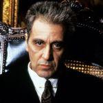 Il padrino - Parte III: trama, cast e curiosità del film con Al Pacino e Andy Garcia