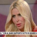 Loredana Lecciso: Natale con Al Bano. Romina? 'Sarebbe la benvenuta'