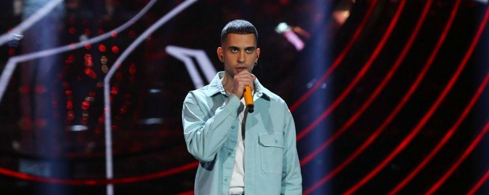 Chi è Mahmood, il vincitore di Sanremo 2019 e il testo della canzone Soldi