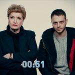 X Factor 2018, l'omaggio alle vittime di Corinaldo apre la finale