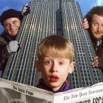 Mamma ho riperso l'aereo mi sono smarrito a New York, trama cast e curiosità del film cult