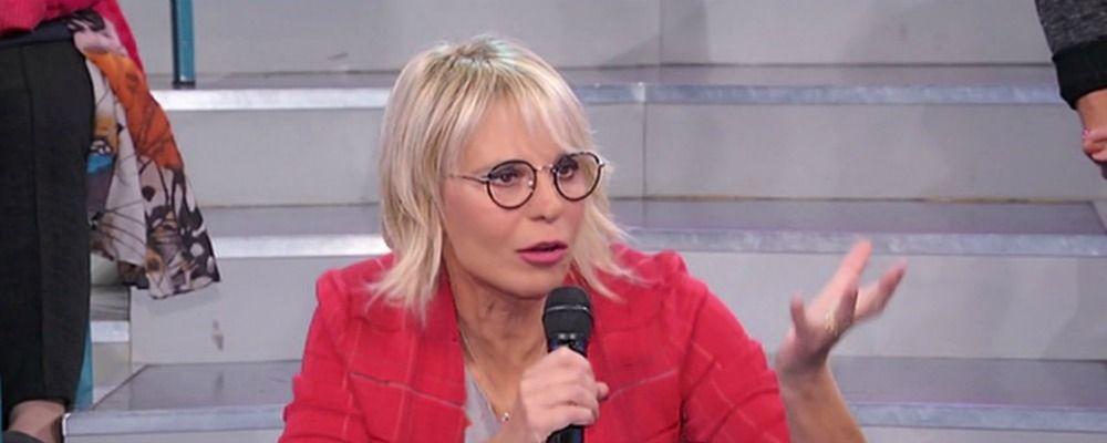 "Temptation Island 2019, Maria De Filippi svela: ""Coppia scoppiata dopo poche ore"""