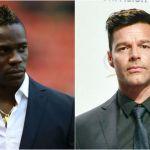 C'è posta per te, da Maria De Filippi arrivano Mario Balotelli e Ricky Martin: anticipazioni