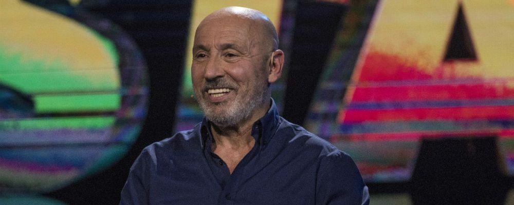 Maurizio Battista, l'one man show 'Io sono Battista' in prima serata