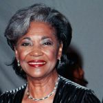 Addio Nancy Wilson, leggenda del jazz