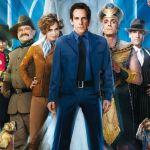 Una notte al museo 3 il segreto del faraone, trama cast e curiosità del film con Ben Stiller