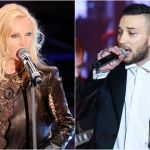 Sanremo 2019, i cantanti Big in gara: da Patty Pravo con Briga, Arisa ed Enrico Nigiotti