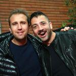 Sanremo 2019: Pio e Amedeo verso il Dopofestival, l'indiscrezione