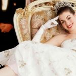 Pretty Princess, trama cast e curiosità del film con Anne Hathaway e Julie Andrews