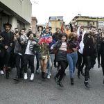 Sanremo Giovani 2018, chi sono i finalisti che si sfidano il 20 e il 21 dicembre
