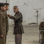 Catch 22, Comma 22, il primo trailer con George Clooney