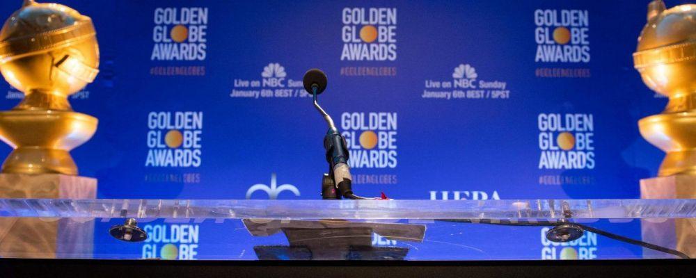 Golden Globe 2019, tutte le nomination: The Assassination of Gianni Versace il più nominato