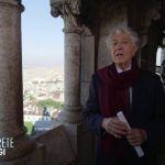 Città Segrete, Corrado Augias comincia da Parigi