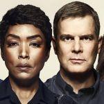 9-1-1, la serie crime con Jennifer Love Hewitt e Angela Bassett: anticipazioni prima puntata