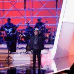 Al Bano 55 passi nel sole, seconda puntata: anticipazioni e ospiti