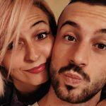 Andreas Müller e Veronica Peparini, l'amore è ufficiale? L'indizio social