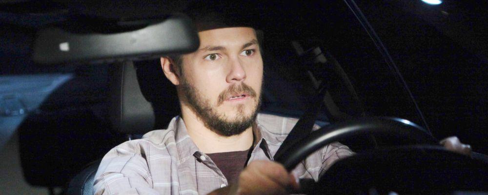 Beautiful, Liam forse ricorda chi ha sparato a Bill: anticipazioni trame dal 7 al 12 gennaio